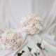 mocha-ivory-wedding-flowers