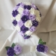 purple-lilac-ivory-wedding-flowers