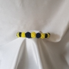 yellow-navy-flowergirl-headband