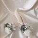ladies-gypsophila-corsage