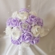 lilac-white-brooch-bridesmaid-bouquet