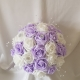 lilac-white-brooch-brides-bouquet
