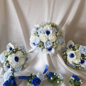 baby-blue-calla-lily-wedding-collection